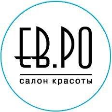 logo-ev-ro