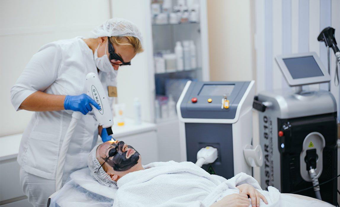 Картинки по запросу Виды и назначение косметологического оборудования