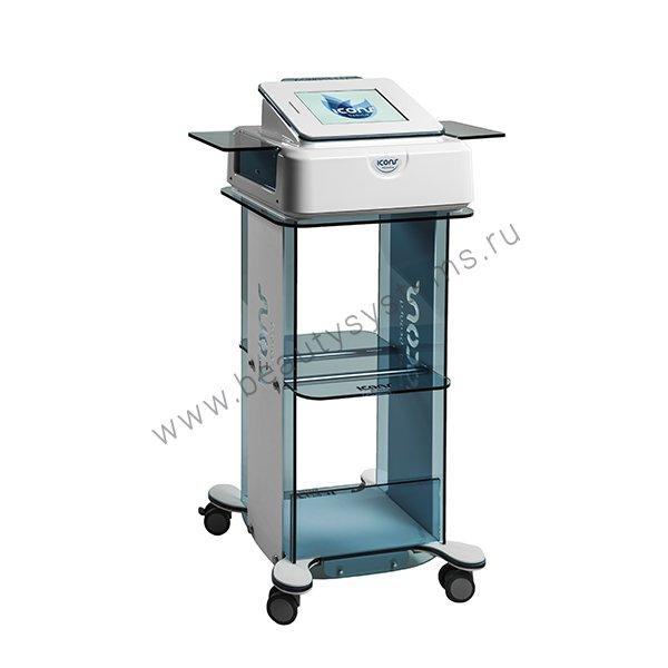 Аппарат для кавитации ICONS Cavitation