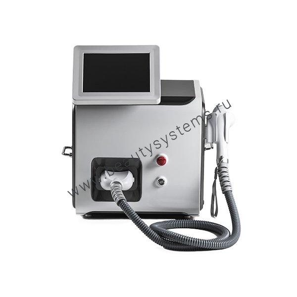 Диодный лазер In Motion D2