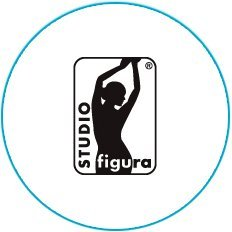 logo-studio-figura