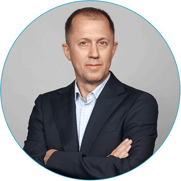 Вотченко-Алексей-Бьюти-Системс