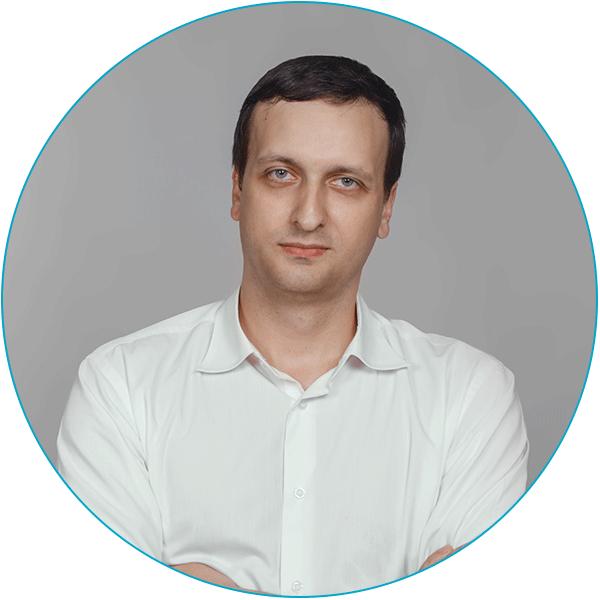 Станислав-Храмчихин