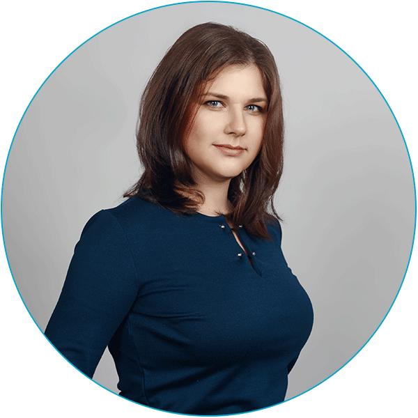 Татьяна-Пелишко-Бьюти-Системс